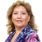Gómez Rojas, Isabel